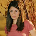 Shiri Appleby Height, Weight, Measurements, Bra Size, Age, Wiki, Bio