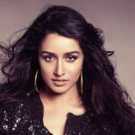 Shraddha Kapoor Measurements, Height, Weight, Biography, Wiki