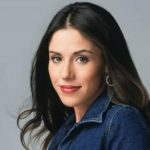 Soleil Moon Frye Measurements, Height, Weight, Biography, Wiki