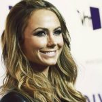 Stacy Keibler Measurements, Height, Weight, Biography, Wiki
