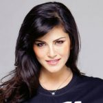 Sunny Leone Height, Weight, Measurements, Bra Size, Shoe, Biography
