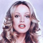 Susan Anton Body Measurements, Height, Weight, Biography