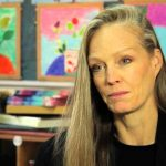 Suzy Amis Height, Weight, Measurements, Bra Size, Age, Wiki, Bio