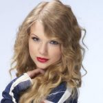 Taylor Swift Measurements, Height, Weight, Biography, Wiki