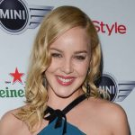 Abbie Cornish Measurements, Height, Weight, Biography, Wiki