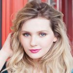 Abigail Breslin Measurements, Height, Weight, Biography, Wiki