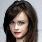 Alexis Bledel Measurements, Height, Weight, Biography, Wiki