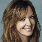 Allison Janney Height, Weight, Measurements, Bra Size, Shoe, Age, Wiki