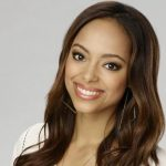 Amber Stevens West Height, Weight, Measurements, Bra Size, Biography