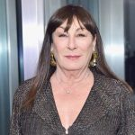 Anjelica Huston Measurements, Height, Weight, Biography, Wiki