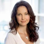 Ashley Judd Measurements, Height, Weight, Biography, Wiki