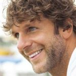 Billy Currington Height, Weight, Measurements, Shoe Size, Biography, Wiki