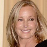 Bo Derek Height, Weight, Measurements, Bra Size, Age, Wiki, Biography