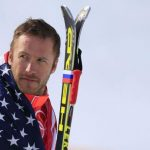 Bode Miller Height, Weight, Measurements, Shoe Size, Wiki, Biography