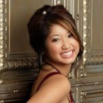 Brenda Song Measurements, Height, Weight, Biography, Wiki