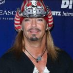 Bret Michaels Height, Weight, Measurements, Shoe Size, Wiki, Biography