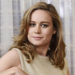 Brie Larson Height, Weight, Measurements, Bra Size, Shoe, Biography