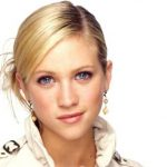 Brittany Snow Height, Weight, Measurements, Bra Size, Shoe, Biography