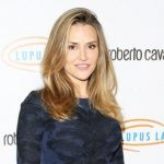 Brooke Mueller Height, Weight, Measurements, Bra Size, Shoe, Age, Wiki