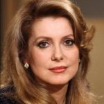 Catherine Deneuve Height, Weight, Body Measurements, Age, Wiki, Bio
