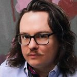 Clark Duke Height, Weight, Measurements, Shoe Size, Wiki, Biography
