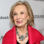 Cloris Leachman Height, Weight, Measurements, Bra Size, Age, Wiki, Bio