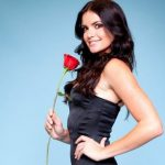 Courtney Robertson Height, Weight, Measurements, Bra Size, Biography
