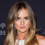Cressida Bonas Height, Weight, Measurements, Bra Size, Shoe, Biography