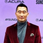 Daniel Dae Kim Height, Weight, Measurements, Shoe Size, Biography