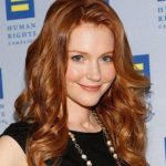 Darby Stanchfield Height, Weight, Body Measurements, Age, Wiki, Bio