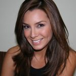 Elizabeth Gutierrez Height, Weight, Measurements, Bra Size, Shoe, Age, Wiki