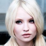 Emily Browning Measurements, Height, Weight, Biography, Wiki