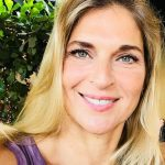 Gabrielle Reece Height, Weight, Measurements, Bra Size, Shoe, Age, Wiki