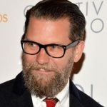 Gavin McInnes Height, Weight, Measurements, Shoe Size, Wiki, Biography