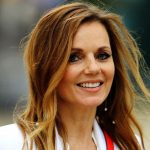 Geri Halliwell Height, Weight, Measurements, Bra Size, Shoe, Age, Wiki