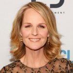 Helen Hunt Measurements, Height, Weight, Biography, Wiki