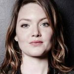 Holliday Grainger Measurements, Height, Weight, Biography, Wiki