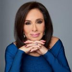 Jeanine Pirro Measurements, Height, Weight, Biography, Wiki