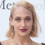 Jemima Kirke Measurements, Height, Weight, Biography, Wiki