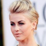 Julianne Hough Fan Mail Address, Contact Address, Phone Number, Email Id