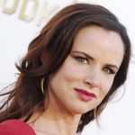 Juliette Lewis Height, Weight, Measurements, Bra Size, Shoe, Biography