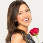 Kaitlyn Bristowe Height, Weight, Measurements, Bra Size, Shoe, Biography