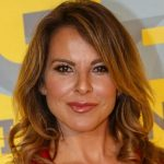 Kate del Castillo Height, Weight, Measurements, Bra Size, Shoe, Biography