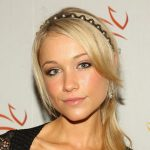 Katrina Bowden Height, Weight, Body Measurements, Biography
