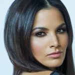 Katrina Law Height, Weight, Measurements, Bra Size, Shoe, Age, Wiki