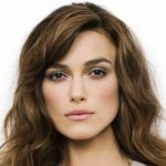 Keira Knightley Measurements, Height, Weight, Biography, Wiki
