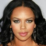 Kiely Williams Measurements, Height, Weight, Biography, Wiki