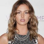 Lala Kent Height, Weight, Measurements, Bra Size, Shoe, Biography