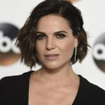 Lana Parrilla Height, Weight, Measurements, Bra Size, Shoe Age, Wiki