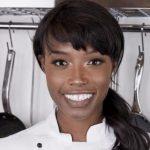Lorraine Pascale Height, Weight, Measurements, Bra Size, Shoe, Biography